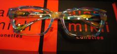 ALAIN MIKLI A03010 B0F4