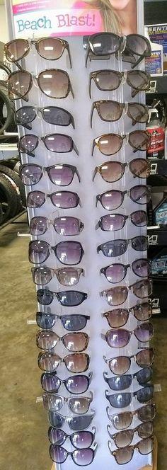c780ff565a97 129 Best Sunglasses   Sunglasses Accessories images in 2019