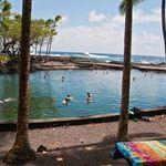 Kapoho Tide Pools Hawaii Adventure, Rentals, Vacation