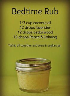 Young Living Essential Oils! I am a lemon dropper!  Order here!  https://www.youngliving.com/signup/?site=US&sponsorid=1576103&enrollerid=1576103