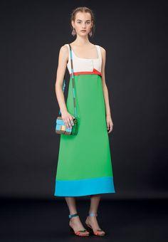 Valentino Official Website - Valentino Women Pret a Porter Spring Pre Season Collection.