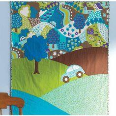 Картинки по запросу sewing ideas for kids
