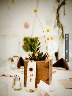 Awesome - whimsical yellow flowers | CHECK OUT MORE IDEAS AT WEDDINGPINS.NET | #weddings #rustic #rusticwedding #rusticweddings #weddingplanning #coolideas #events #forweddings #vintage #romance #beauty #planners #weddingdecor #vintagewedding #eventplanners #weddingornaments #weddingcake #brides #grooms #weddinginvitations