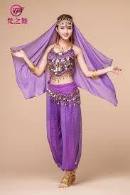 Vestuario Indu, Tradicional Para, Ropa Hindu, La Moda Hindú, Imagen Para, De Imagen, Para Ropa, Para Mujer, Resultado De