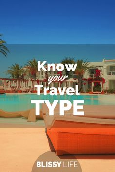It's important to make sure everyone you're traveling with is on the same page and has the same travel style as you do. Keep these tips in mind, and you're on your way to the trip of a lifetime!