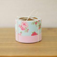 fabric tape set