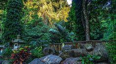 Mambukal Mountain Resort, Philippines