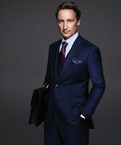 isaia napoli clothing - Yahoo Image Search Results