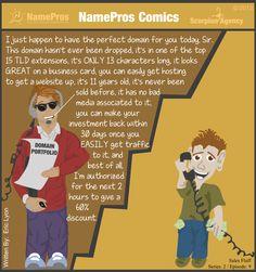 108 Best Domain Comics images in 2016   Comic strips, Comics