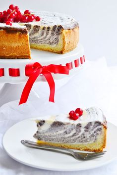 Cheesecake, Desserts, Fit, Yummy Cakes, Tailgate Desserts, Deserts, Shape, Cheesecakes, Postres