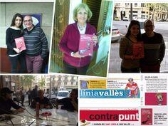 """Collage con varias fotografías del libro """"Vuelve el listo que todo lo sabe"""" de Alfred López http://latiendadeleemelibros.bigcartel.com/product/vuelve-el-listo-que-todo-lo-sabe"""