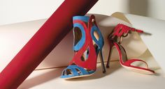 The luxury and elegance to your feet with shoes Chelsea Paris