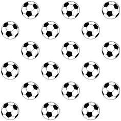 Free digital football scrapbooking paper - ausdruckbares Geschenkpapier - freebie