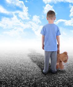 Consejos para saber cómo educar al hijo único