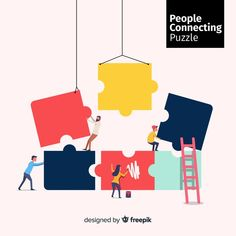 Discover the best free resources of Puzzle Template Illustration Plate, Yellow Aesthetic Pastel, Creative Posters, Vector Photo, Photography Backdrops, Puzzle Pieces, Ad Design, Motion Design, Figure Drawings