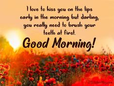 Funny Good Morning Wishes, Messages & Quotes - WishesMsg Funny Good Morning Wishes, Morning Wishes For Her, Morning Message For Him, Good Day Wishes, Good Morning Friends Images, Lovely Good Morning Images, Good Morning Dear Friend, Latest Good Morning Images, Good Morning Love Messages