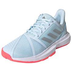 300+ Best Women's Tennis Shoes ideas | womens tennis shoes, tennis shoes,  tennis