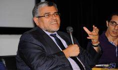 عقوبة الإعدام تثير الخلاف بين الحكومة المغربية والبرلمان: فشلت لجنة الإشراف على تحيين الخطة الوطنية للديمقراطية وحقوق الإنسان، في التوصل…