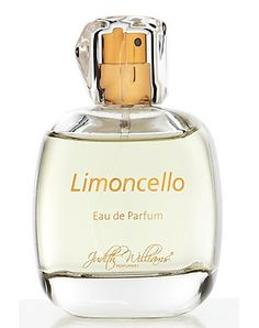 Limoncello Judith Williams for women