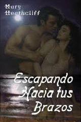 Escapando-Hacia-Tus-Brazos-Mult-1417562238.jpg