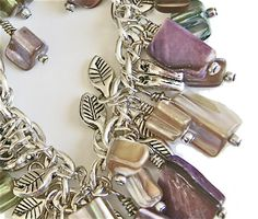 Jewelry Tutorials and more Blog