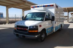 Care National Hospital Trucks, Building, Buildings, Truck, Architectural Engineering, Cars, Tower