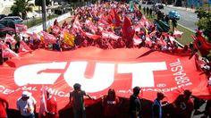 Centrais sindicais negociam com Temer novo imposto sindical três vezes maior do que atual