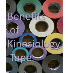 Benefits-of-Kinesiology-Tape