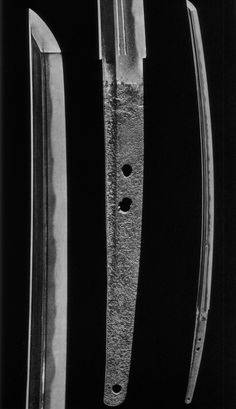 Priceless katana blade 29 of 68   Samurai sword   National treasure of Japan