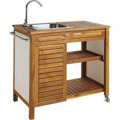 adelaide 3 veis gassgrill med sidebrenner og bord. Black Bedroom Furniture Sets. Home Design Ideas