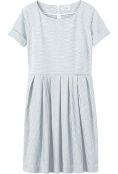 Eila Dress
