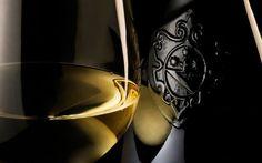 LOMBARDIA * Vino consigliato col Minestrone :  RESLING DEI COLLI BERICI