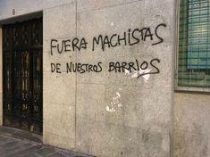 https://www.eldiario.es/sociedad/Arranca-primera-feminista-historia-Espana_0_747875257.html