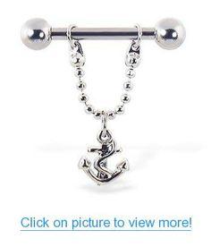 super ideas for piercing niple art Helix Piercings, Forward Helix Piercing, Cute Piercings, Dermal Piercing, Peircings, Kylie Jenner Piercings, Rook Jewelry, Body Jewelry Piercing, Nipple Rings