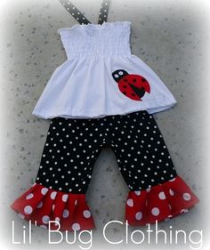 OOO..... MY i know this boutique will be getting my buisness come August! How stinkin' cute!