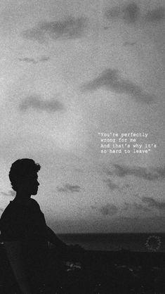 on ig shawn mendes wallpaper, Shawn Mendes Memes, Shawn Mendes Wattpad, Shawn Mendes Imagines, Deep Wallpaper, Poetry Wallpaper, Wallpaper Quotes, Iphone Wallpaper, Shawn Mendes Lockscreen, Shawn Mendes Wallpaper