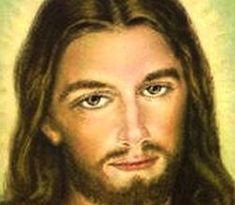 Good Morning Quotes, Jesus Christ, Christianity, Prayers, Education, Portrait, Holy Quotes, Audi A6, Saints