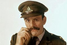 actor terry thomas | All hail Terry-Thomas: a first-rate bounder