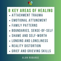 Emotional Healing, Self Healing, Learning Psychology, Trauma, Ptsd, Psychology Disorders, Emotional Development, Mental Strength, Healing Quotes