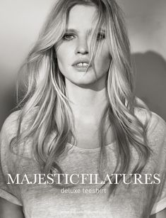 Dutch model Lara Stone nude sexy by Fred Meylan for Majestic Filatures (Spring Lara Catherina Stone (born 20 December Lara Stone, Park Workout, Awsome Pictures, Loose Weight Fast, Natalia Vodianova, Vogue Uk, Advertising Campaign, Female Models, Top Models