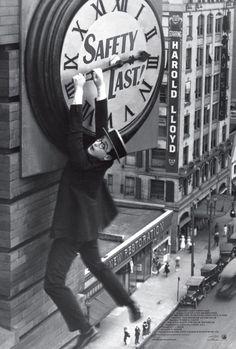 Safety last! (1923) - http://azpitituluak.com/euskaraz/1369670770