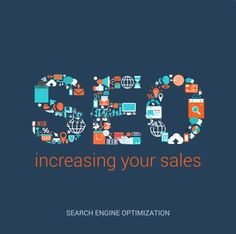 The Foundation of a Successful Search Engine Optimization project