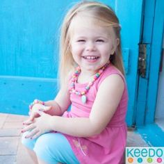Keedo, a trusted and proudly South African brand, blends imagination, comfort and style to create functional and fashionable designer clothes for kids worldwide. Two Girls, Spring Collection, Pretty Flowers, Summer 2015, Berry, Baby Kids, Kids Outfits, Flower Girl Dresses, African