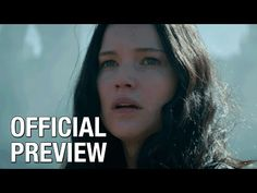 Nuevo tráiler de The Hunger Games: Mockingjay - Part 1 - http://yosoyungamer.com/2014/10/nuevo-trailer-de-the-hunger-games-mockingjay-part-1/