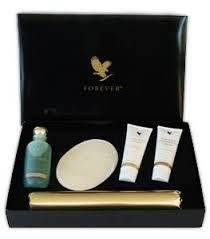 our aloe vera toning kit is a at home body wrap designed to trim,tone and tighten its helps to reduce fluid from the body :-) it contains herbal complexes and natural warming agents x x treat your body to a spa day from home :-)