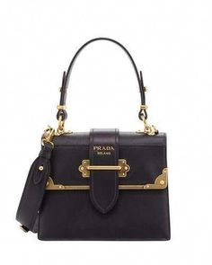 a2b2c1aa8a35 Prada Cahier Medium Calf Leather Crossbody Bag  Pradahandbags  pradapurse   crossbodybagsprada