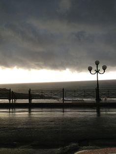 Καλλίπολη (Kallipoli)