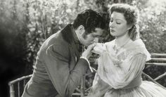pride and prejudice - Google Search with Greer Garson