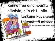 Kuvahaun tulos haulle lohdutus aforismi Finnish Words, Live Long, Story Of My Life, Life Goals, Funny Texts, Finland, Cute Pictures, Poems, Thoughts