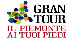 grantour 2016 1